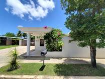 Homes for Sale in Guaynabo, Puerto Rico $635,000