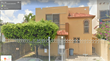 Homes for Sale in Adolfo Lopez Mateos, Cozumel, Quintana Roo $225,000