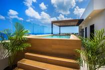 Condos for Sale in Central, Cozumel, Quintana Roo $140,000