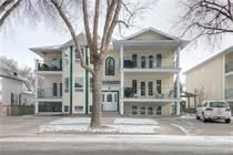 Condos for Sale in Lethbridge, Alberta $239,900