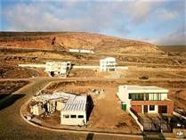 Homes for Sale in Plaza Del Mar, Playas de Rosarito, Baja California $150,000