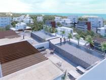 Condos for Sale in Playa del Carmen, Quintana Roo $205,000