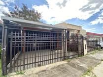 Homes Sold in Santa Juanita, Bayamon, Puerto Rico $93,000