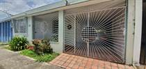 Homes for Sale in Mayaguez Terrace, Puerto Rico $110,000