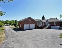 Homes for Sale in North Burlington, Burlington, Ontario $3,499,999