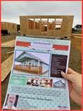 Homes for Sale in Ocean Shores, Washington $206,900