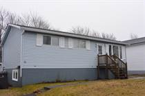 Homes for Sale in Powers Pond, Mount Pearl, Newfoundland and Labrador $249,900