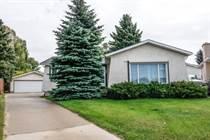 Homes Sold in Bannerman, Edmonton, Alberta $329,900