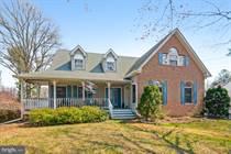 Homes for Sale in Bensalem, Pennsylvania $375,000