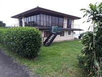 Homes for Sale in Estanquillos, Atenas, Alajuela $119,000
