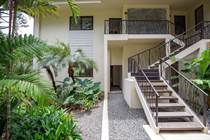 Condos for Sale in Manuel Antonio, Puntarenas $444,723