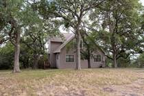 Homes Sold in Spring Branch, Texas $435,000
