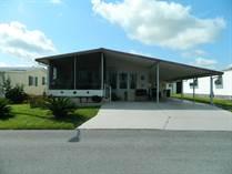 Homes Sold in Beacon Terrace, Lakeland, Florida $39,700