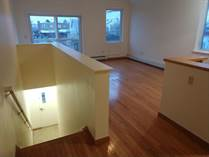 Homes for Rent/Lease in Hosmer Avenue, Bronx, New York $2,000 monthly