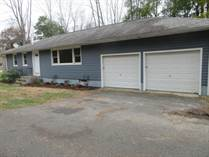 Homes Sold in Little Swartswood Lake, Hampton Township, New Jersey $219,000