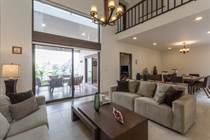 Homes for Sale in Mesa del Malanquin, San Miguel de Allende, Guanajuato $850,000