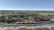 Homes for Sale in East Shediac, Shediac, New Brunswick $825,000