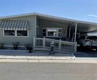 Homes for Sale in Bay Ranch Mobile Home Park, Largo, Florida $44,000