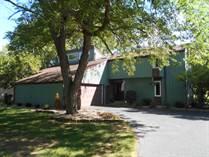 Homes for Sale in Northwest Findlay, Findlay, Ohio $269,000