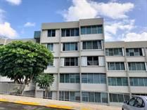 Condos for Sale in Vistas de Montecasino, Toa Alta, Puerto Rico $110,000