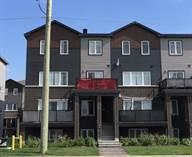 Condos for Sale in Avalon/Nottingate/Springridge, Ottawa, Ontario $499,000