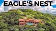 Homes for Sale in Matapalo Beach , Guanacaste $720,000
