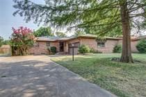 Homes for Sale in Oklahoma, Tulsa, Oklahoma $162,000