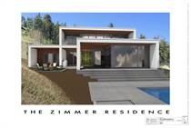 Homes for Sale in Glenmore, Kelowna, British Columbia $1,850,000