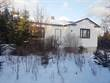 Homes for Sale in Bryant's Cove, Newfoundland and Labrador $49,900