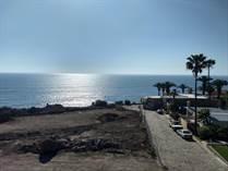 Condos for Sale in Plaza del Mar Beach Seccion, Baja California $132,500