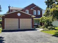 Homes for Sale in Hunt Club Park, Ottawa, Ontario $629,900