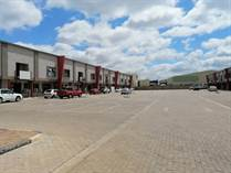 Commercial Real Estate for Rent/Lease in Block 3, Gaborone P38,830 one year