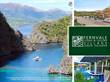 Homes for Sale in Coron, Palawan $42,726