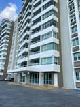 Condos for Sale in Plaza Del Prado, Guaynabo, Puerto Rico $485,000