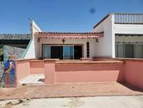 Homes for Sale in Las Palmas II, Puerto Penasco/Rocky Point, Sonora $450,000