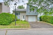 Homes for Sale in Quebec, Rivière-des-Prairies/Pointe-aux-Trembles, Quebec $524,900