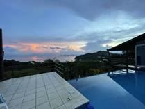 Homes for Sale in Playa Ocotal, Ocotal, Guanacaste $679,998