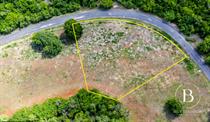 Lots and Land for Sale in La Vereda , Casa De Campo, La Romana $613,746