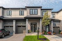 Homes Sold in Emerald Meadow Estates , Ottawa, Ontario $485,000