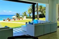 Homes for Sale in Sosua Oceanfront, Sosua, Puerto Plata $665,000