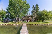 Homes for Sale in Christopher Lake, Saskatchewan $399,900