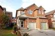 Homes for Rent/Lease in Westbrook, Richmond Hill, Ontario $2,550 monthly