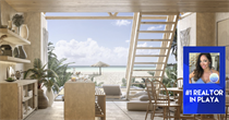 Homes for Sale in Playa del Carmen, Quintana Roo $1,250,000