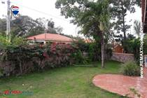 Homes for Sale in Macao, La Altagracia $75,000