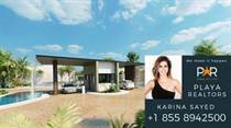 Homes for Sale in Akumal, Quintana Roo $344,211