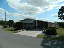 Homes for Sale in Beacon Terrace, Lakeland, Florida $44,900