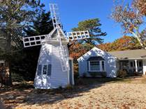 Recreational Land for Rent/Lease in West Harwich, Harwich, Massachusetts $3,450 weekly