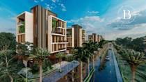 Lots and Land for Sale in Juan Dolio Beach, Juan Dolio, Distrito Nacional $35,101