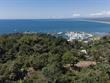 Homes for Sale in Manuel Antonio, Puntarenas $485,000