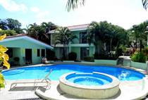 Condos for Rent/Lease in Playas Del Coco, Guanacaste $0 daily